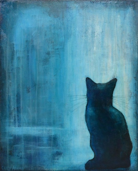 sally-adams-blue