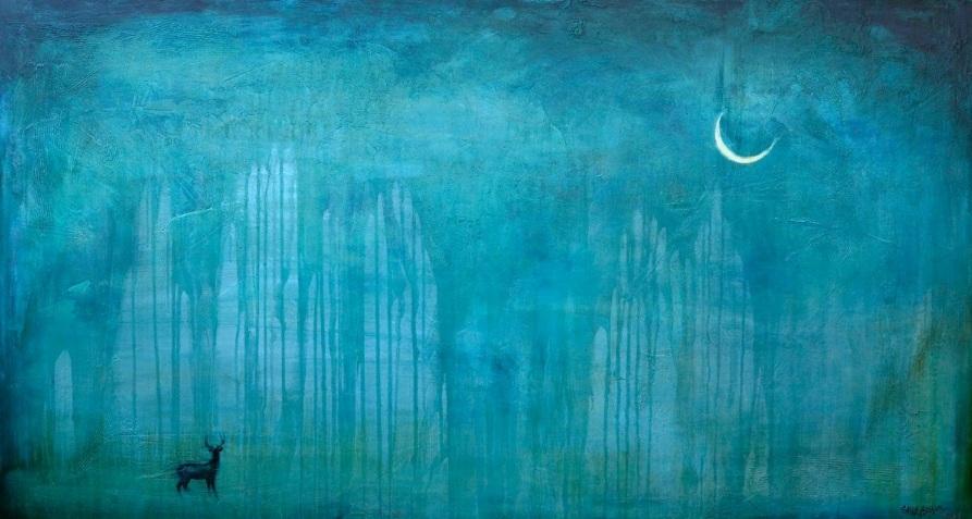 sally-adams-nightfall