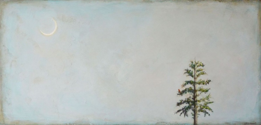sally-adams-winter-solstice