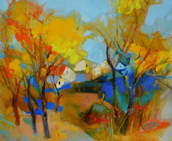 victoria-cozmolici-autumn