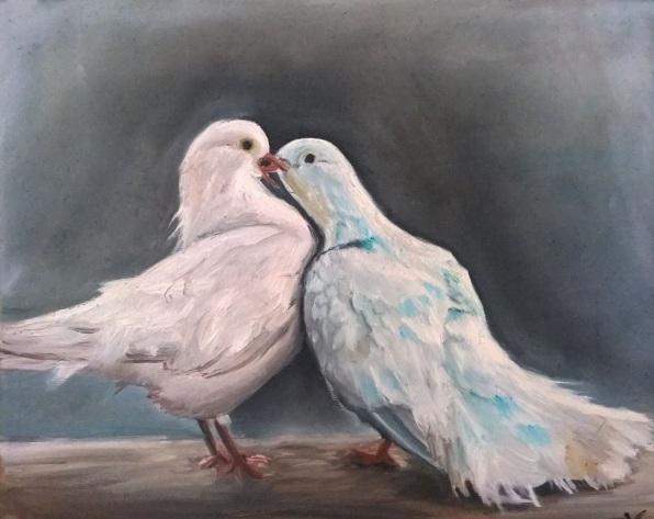 viktoria-deri-doves