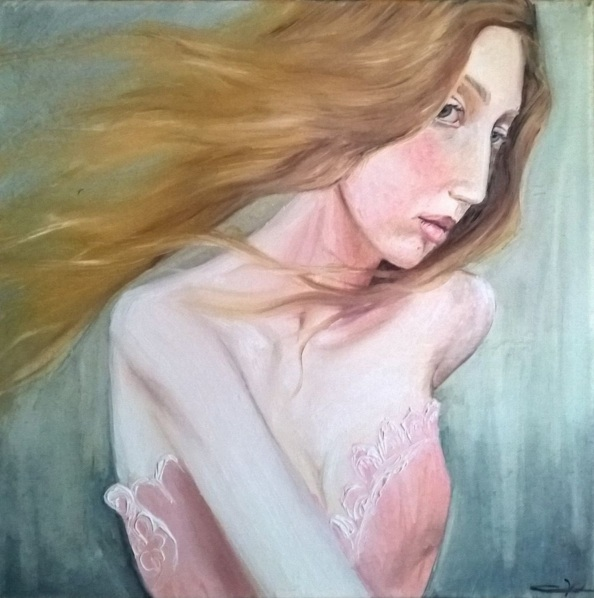 viktoria-deri-portrait-2