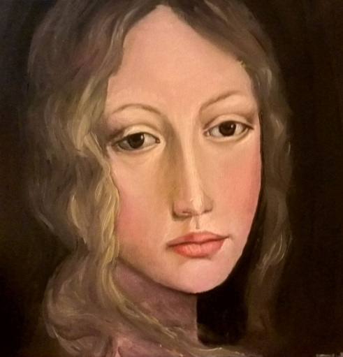 viktoria-deri-portrait
