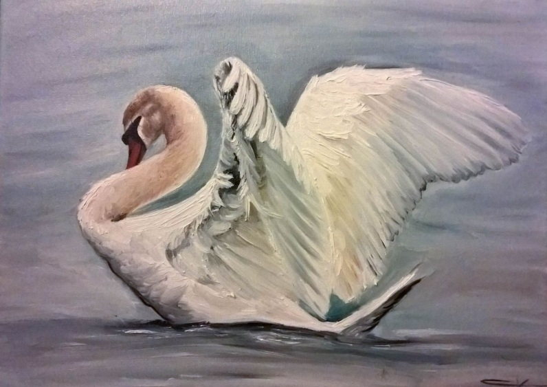 viktoria-deri-swan