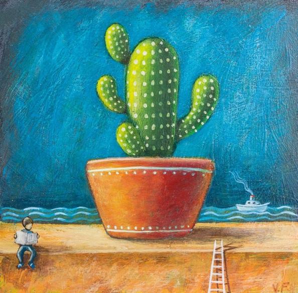 vittorio-franco-cactus