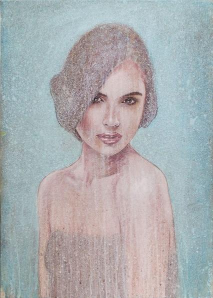 vittorio-franco-portrait-of-woman