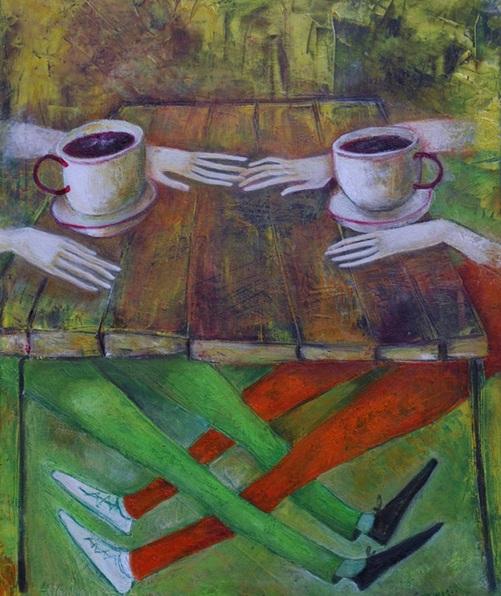 zakir-ahmedov-cafe
