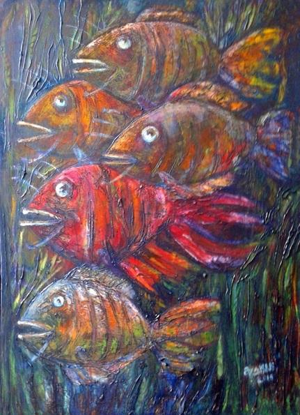zakir-ahmedov-fish