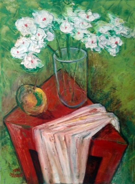 zakir-ahmedov-white-flower