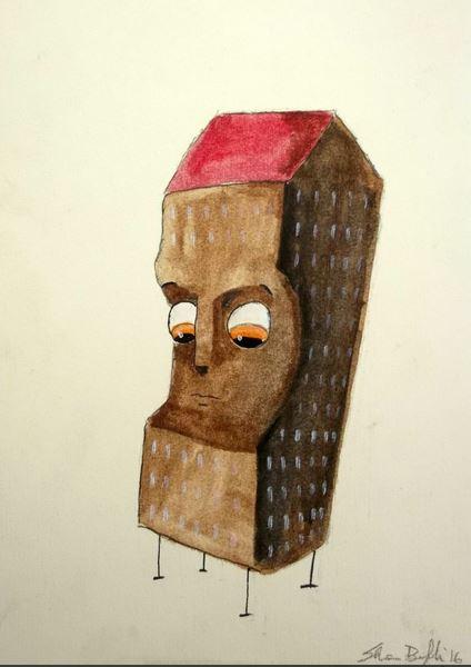 silvia-beneforti-human-house-casa-umana