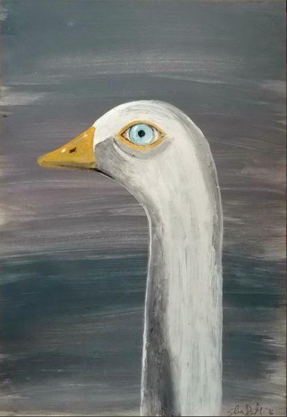 silvia-beneforti-the-goose
