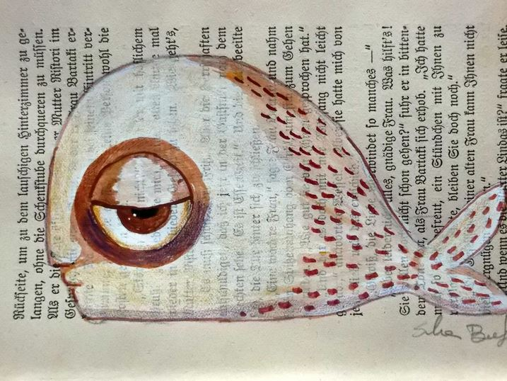 silvia-beneforti-the-white-fish-on-page