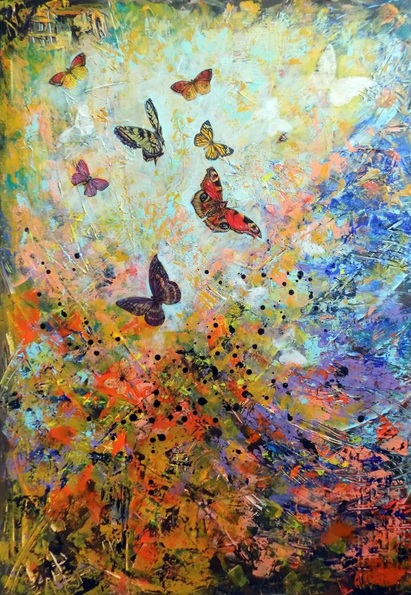 areti-ampi-dance-of-butterflies