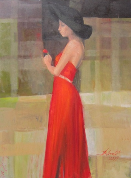 boro-ivetic-lady-in-red