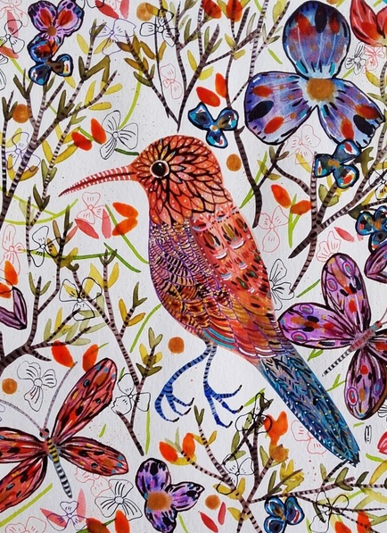 celine-marcoz-bird