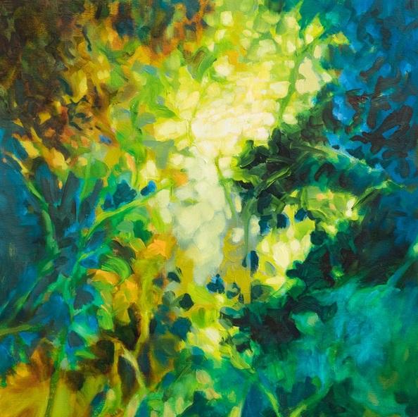 fabienne-monestier-autumn-light-2