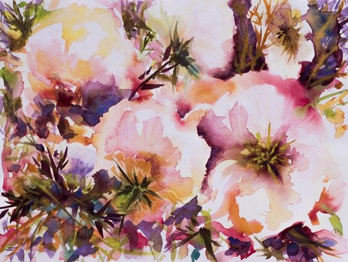 fabienne-monestier-imaginary-flowers