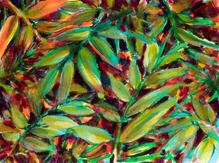fabienne-monestier-leaves