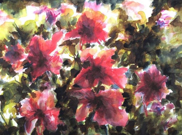 fabienne-monestier-red-flowers