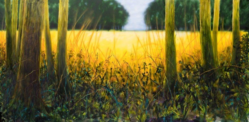 fabienne-monestier-the-golden-field
