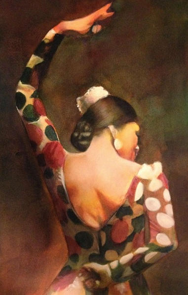 gregg-degroat-flamenco-dancer