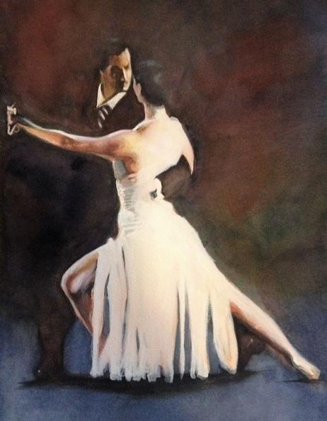 gregg-degroat-tango-dancers