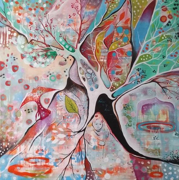 ivana-pavlikova-nature-is-my-home