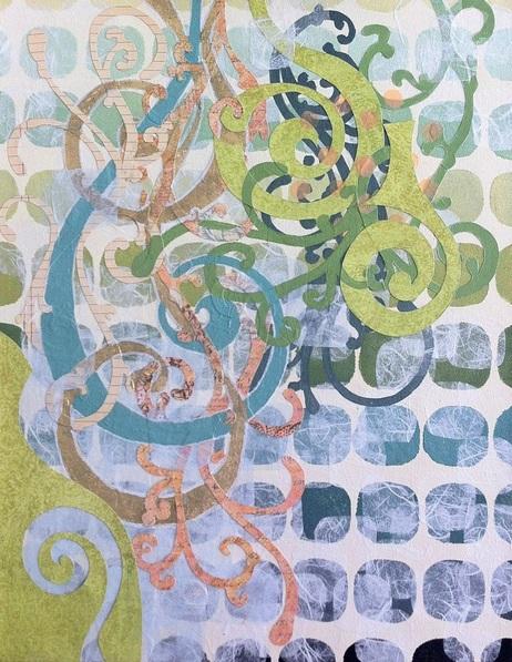 kathy-ferguson-swirls-around