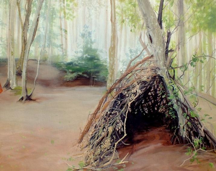 lara-cobden-shelter