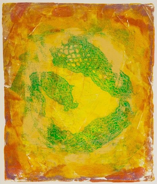 lily-bobek-serpent