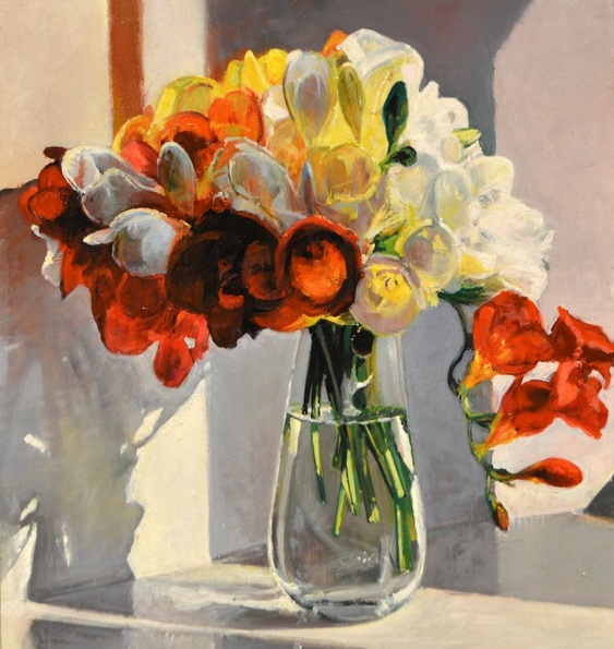 marco-ortolan-light-and-flowers