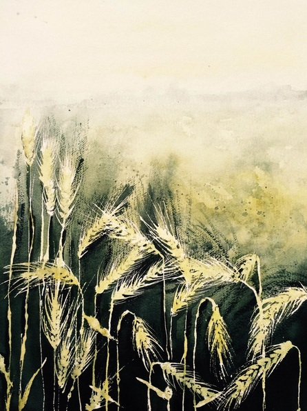 marta-dyer-smith-suffolk-wheat-fields