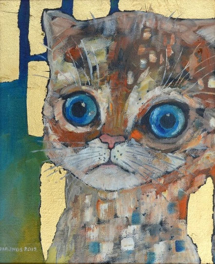 miroslaw-hajnos-kitten
