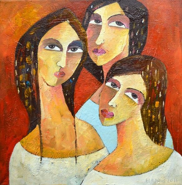 miroslaw-hajnos-sisters