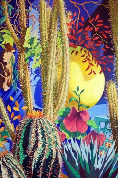 stephen-conroy-cacti