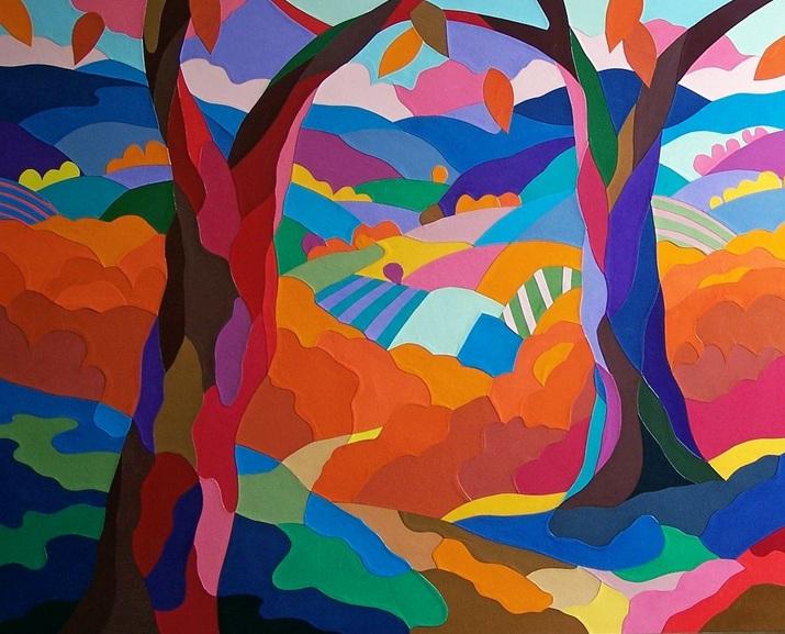 stephen-conroy-joyful-landscape