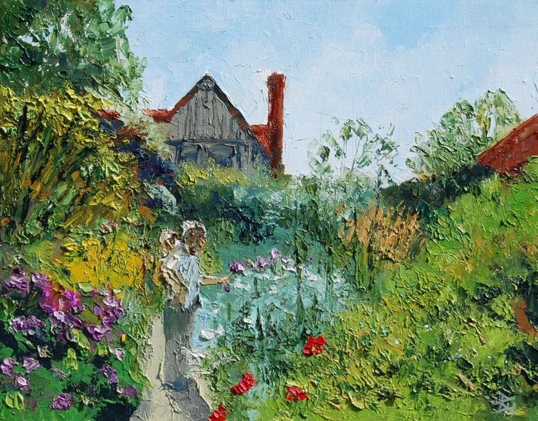 brian-hanson-gardens-at-great-dixter