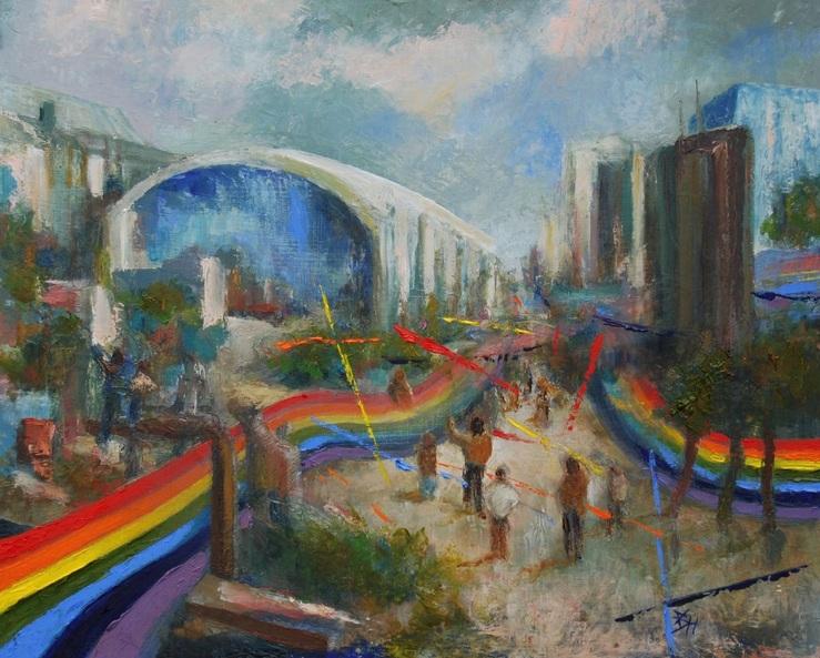 brian-hanson-postcard-from-oputia-the-great-rainbow-disaster