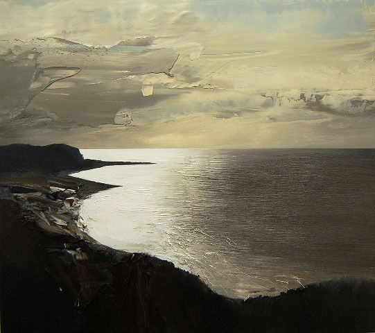 chris-bushe-seascape