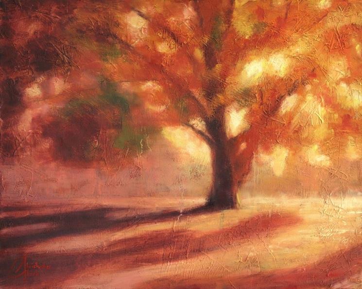 christopher-clark-autumn-memories-ii