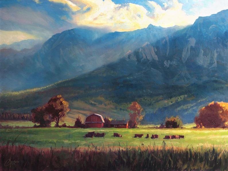christopher-clark-rocky-mountain-farm