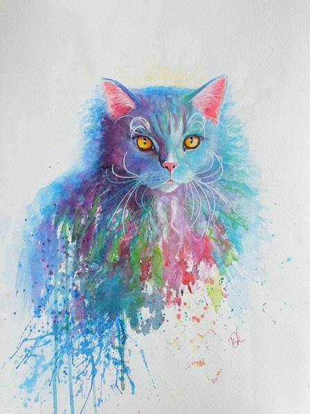 denise-laurent-blue-boy-selkirk-rex-cat