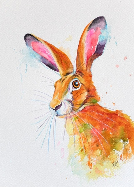 denise-laurent-march-hare