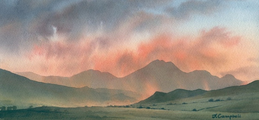 john-campbell-scafell
