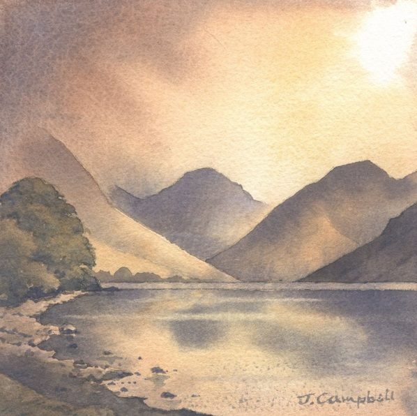 john-campbell-wastwater