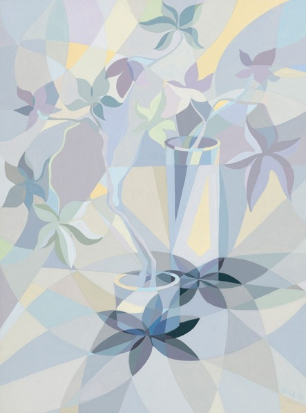 paola-minekov-still-life-with-orchids
