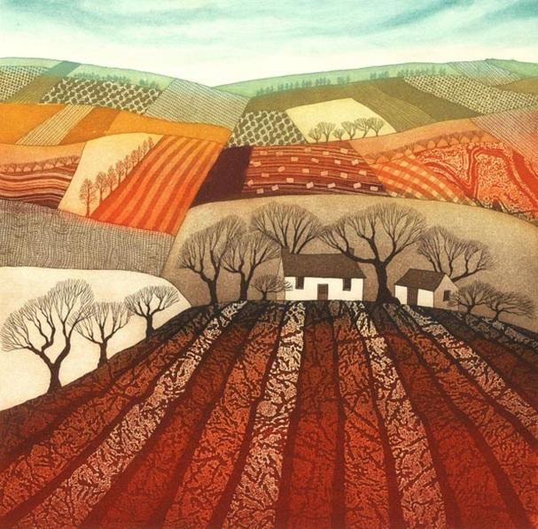 rebecca-vincent-ploughed-earth