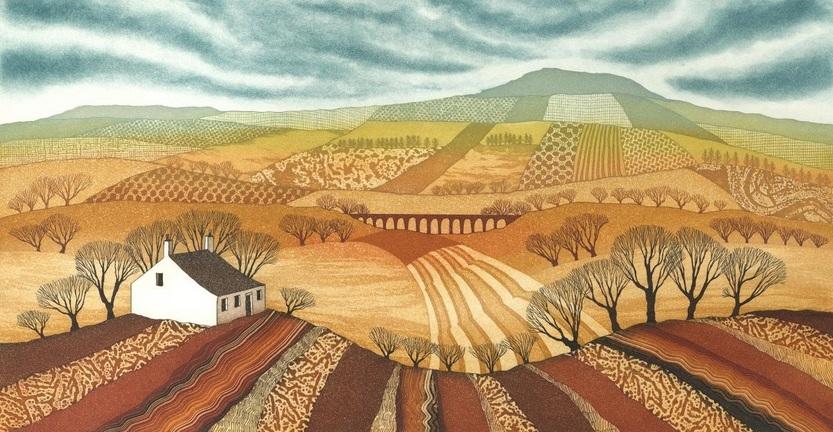 rebecca-vincent-shepherds-cottage