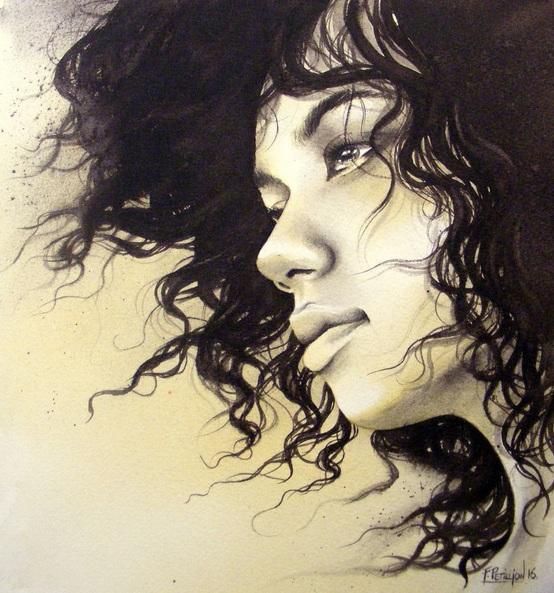 Fabien Petillion - songe
