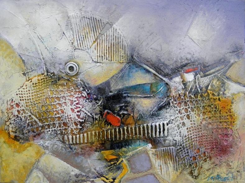Ivan Gotsev - Jazz